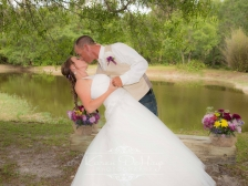 Lacie and Ryan for FB-1-4