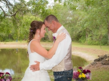 Lacie and Ryan for FB-1-6