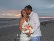 Wedding of Alison and Mick-150-Edit