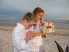 Wedding of Alison and Mick-99