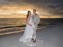 Wedding of Alys and Jacob-116