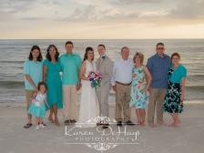 Wedding of Alys and Jacob-39