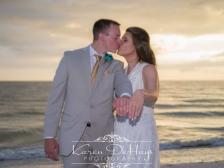 Wedding of Alys and Jacob-99