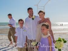 Wedding, Amanda and Jeremy-101