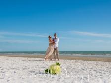 Wedding, Amanda and Jeremy-121