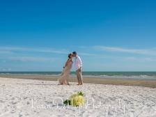 Wedding, Amanda and Jeremy-124