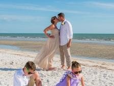 Wedding, Amanda and Jeremy-127