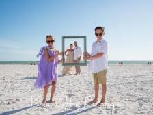 Wedding, Amanda and Jeremy-143