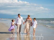 Wedding, Amanda and Jeremy-158