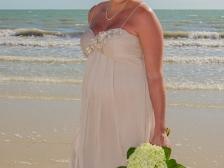 Wedding, Amanda and Jeremy-16