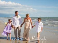 Wedding, Amanda and Jeremy-162
