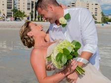 Wedding, Amanda and Jeremy-30