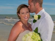 Wedding, Amanda and Jeremy-41