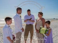 Wedding, Amanda and Jeremy-81