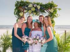 Wedding of Anjelica and Thomas-114-Edit