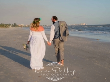 Wedding of Anjelica and Thomas-157-Edit