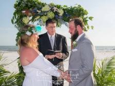 Wedding of Anjelica and Thomas-63