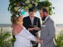 Wedding of Anjelica and Thomas-64