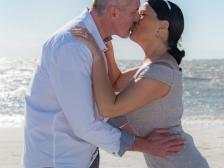 Wedding of Greg and Barb-139
