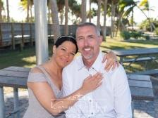 Wedding of Greg and Barb-201