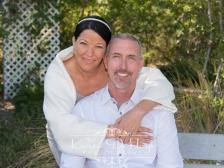 Wedding of Greg and Barb-76