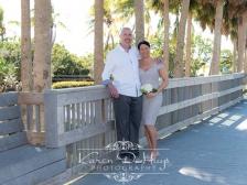 Wedding of Greg and Barb-87