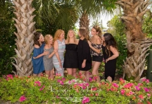 Brescacin Bachelorette Party