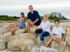 laura-butler-family-group-178