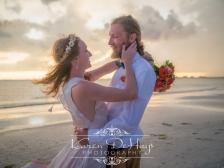 Wedding of Carolyn and Jacob-60
