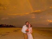 Wedding of Carolyn and Jacob-70-Edit-2