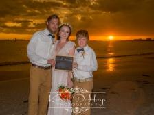Wedding of Carolyn and Jacob-77