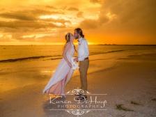 Wedding of Carolyn and Jacob-84