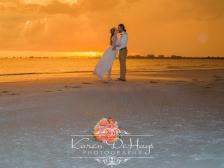 Wedding of Carolyn and Jacob-103-Edit