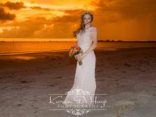 Wedding of Carolyn and Jacob-112