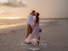 Wedding of Carolyn and Jacob-53