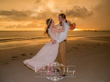 Wedding of Carolyn and Jacob-63