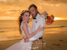 Wedding of Carolyn and Jacob-67-Edit