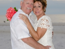 bowditch-wedding-2867