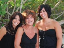 denise-and-daughters-1