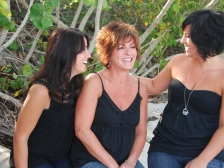 denise-and-daughters-2