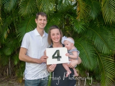 DiSilvestro, Danielle and Eric-48