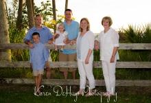 Hagerman Family