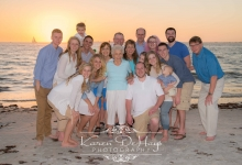 Hahne Family