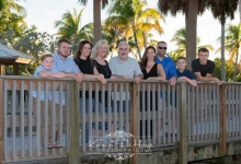Hess Family