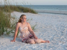 Karen-DeHays-Wagner-Emily-146-Edit