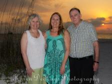 Inge, Ernie and Jenny-37