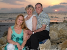 Inge, Ernie and Jenny-49