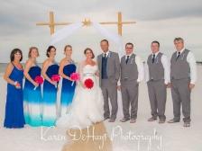 Wedding of Jody and Charlie-130