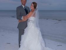 Wedding of Jody and Charlie-225