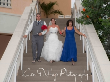Wedding of Jody and Charlie-52